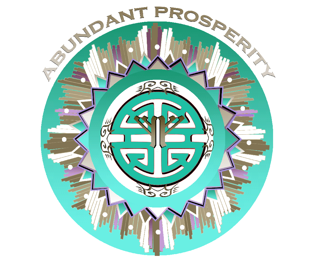 Abundant Prosperity collection